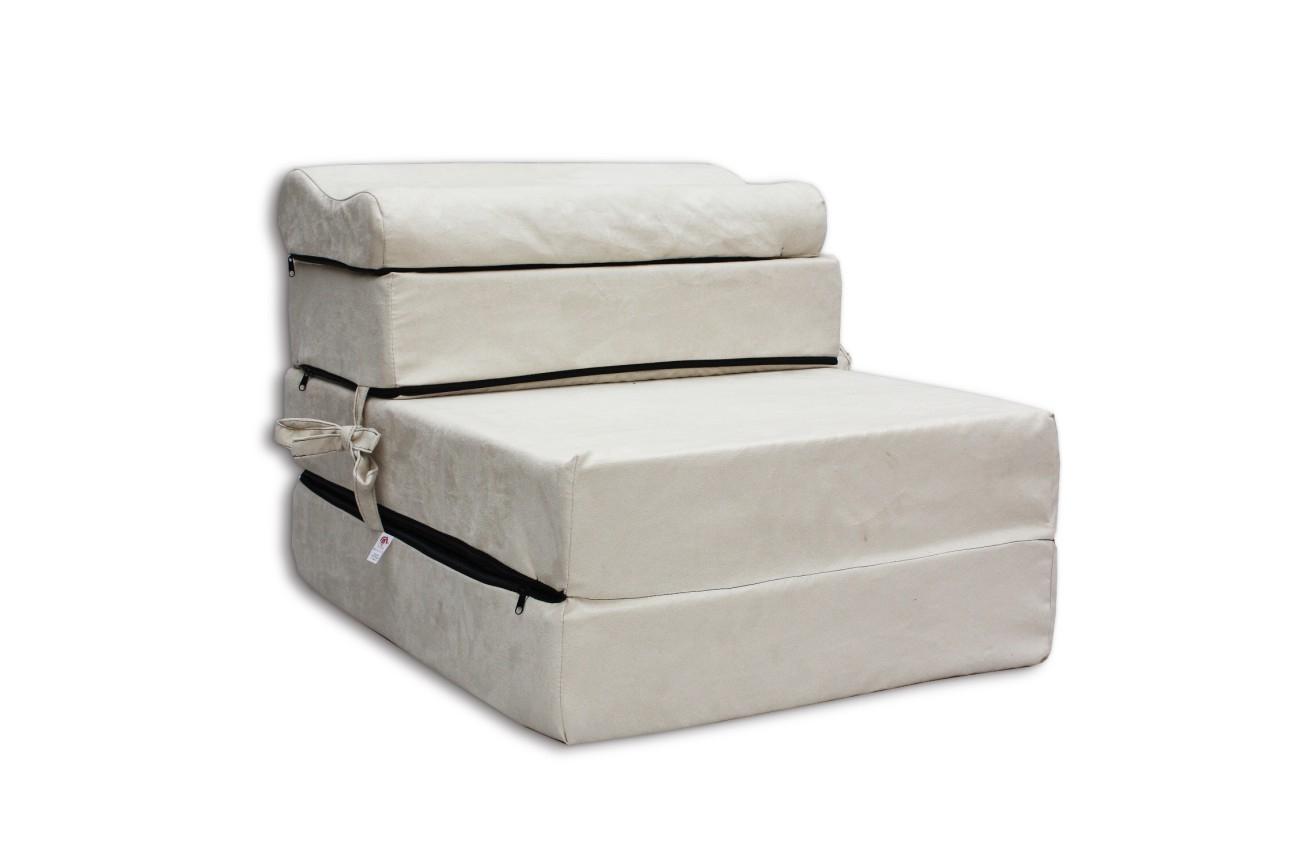 Faltmatratze pieghevole materasso notbett letto degli ospiti sonno poltrona divano letto - Materasso divano letto pieghevole ...