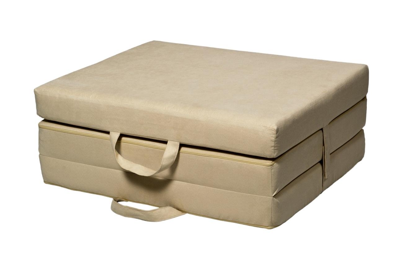 materasso divano pieghevole ospiti 80x200x10cm ebay